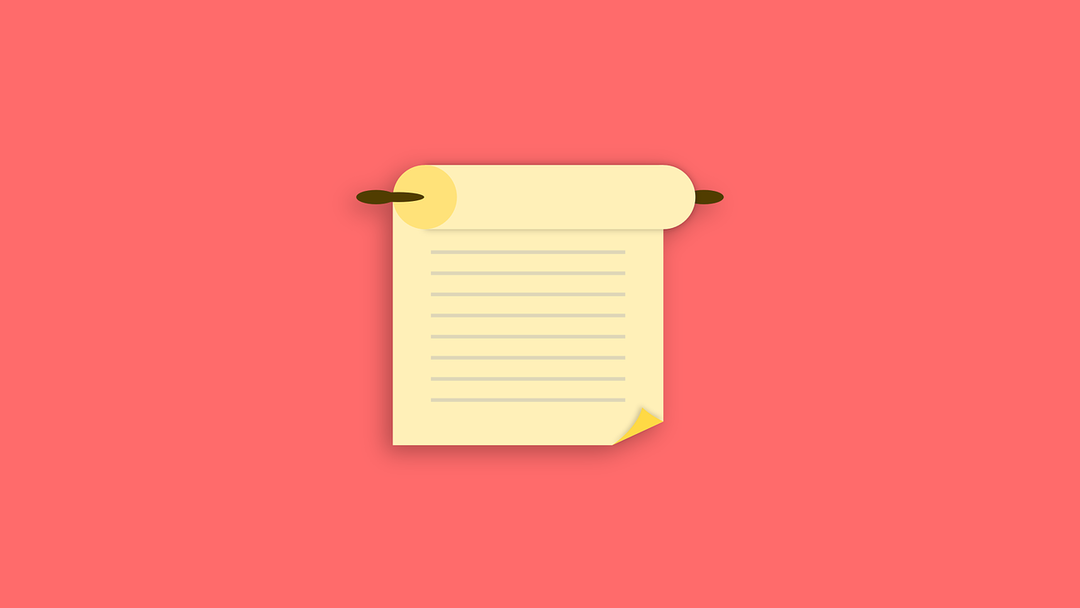 5 юридических онлайн-сервисов для предпринимателей