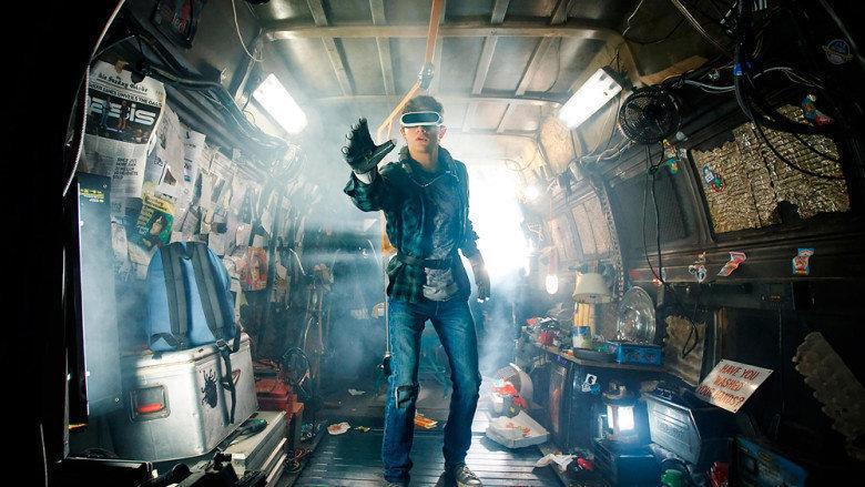 6 фильмов об инновациях, которые нужно увидеть каждому предпринимателю