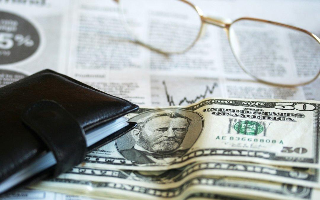 Бизнес прогнозирует в 2019 году курс гривни на уровне 30 грн/$