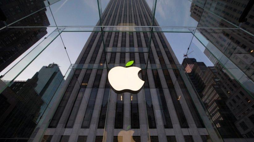 Еврокомиссия разрешила Apple купить приложение для распознавания музыки Shazam