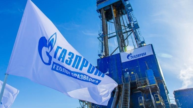 """""""Газпром"""" лишился первого места в списке крупнейших энергокомпаний мира"""