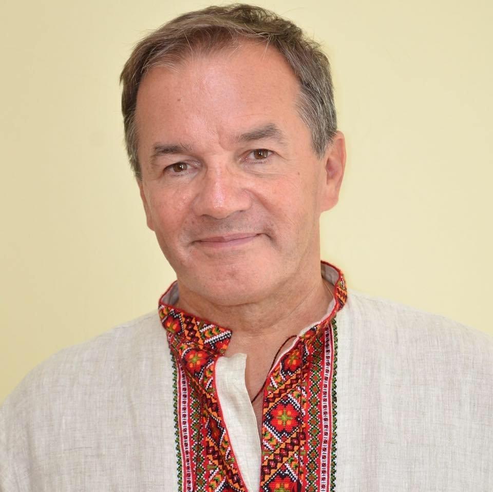 Мэр Глухова Терещенко принял решение досрочно сложить полномочия городского главы — СМИ