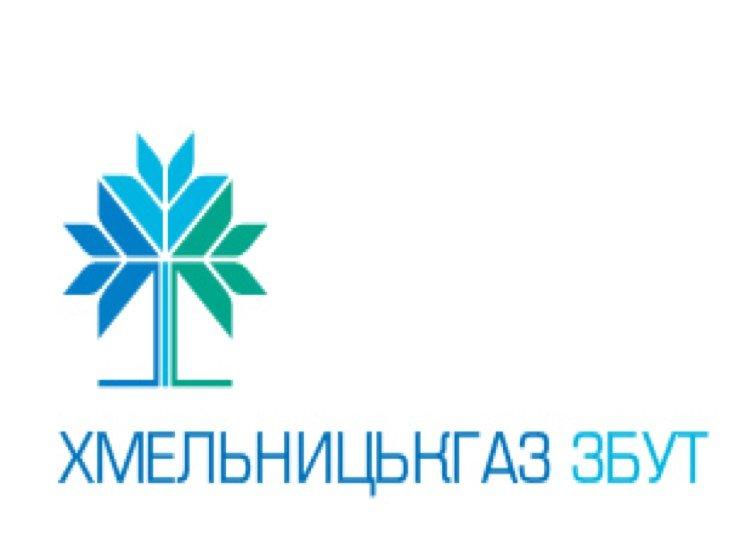 На Хмельниччині 76% субсидіантів можуть залишитись без державної допомоги