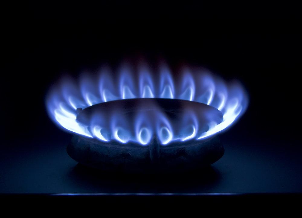 Действующие нормы потребления газа населением занижены почти вдвое — глава НКРЭКУ