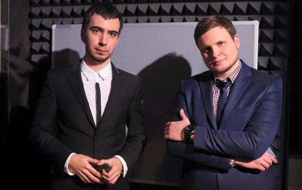 Российским пранкерам Вовану и Лексусу запретили въезд в Украину