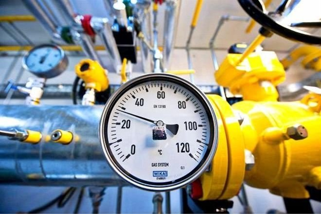 "ТОВ ""ЖИТОМИРГАЗ ЗБУТ"" забезпечує газом 89% бюджетних установ Житомирщини"