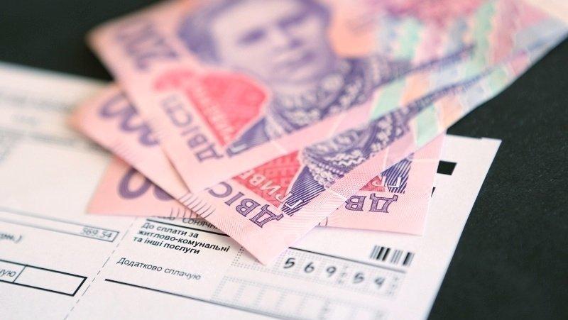 В Кабмине решили, как будут монетизировать субсидии в 2019 году