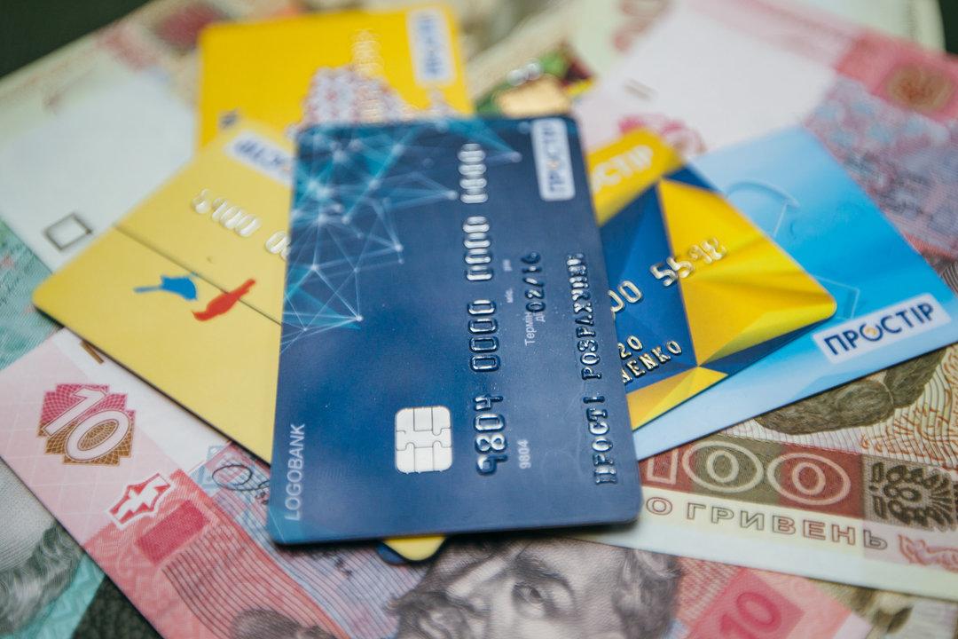 В Украине нет проблемных банков — Фонд гарантирования вкладов