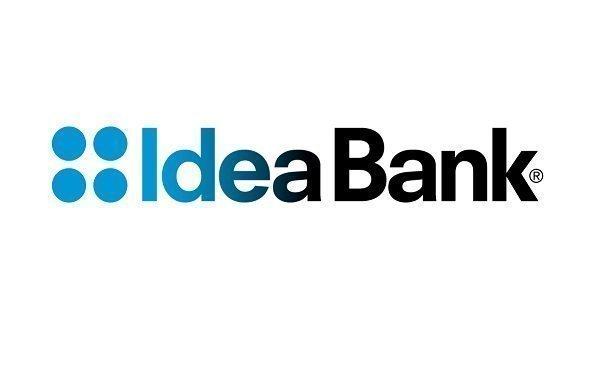 Заява Ідея Банк щодо активізації шахраїв