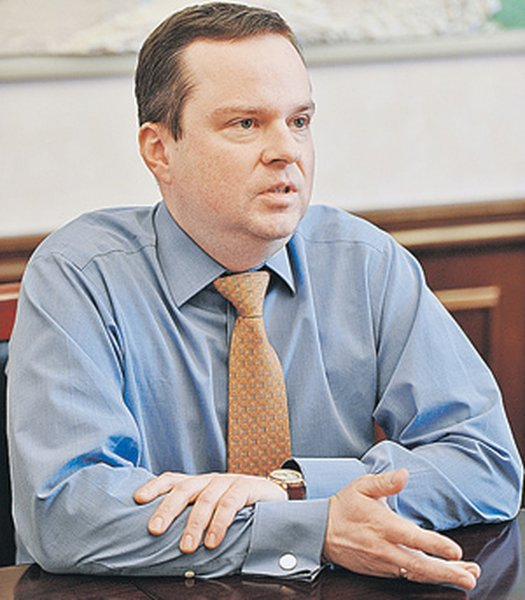 Минфин России пригрозил Великобритании