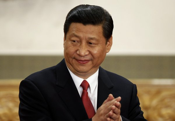 Китай планирует снизить пошлины на ввозимые товары