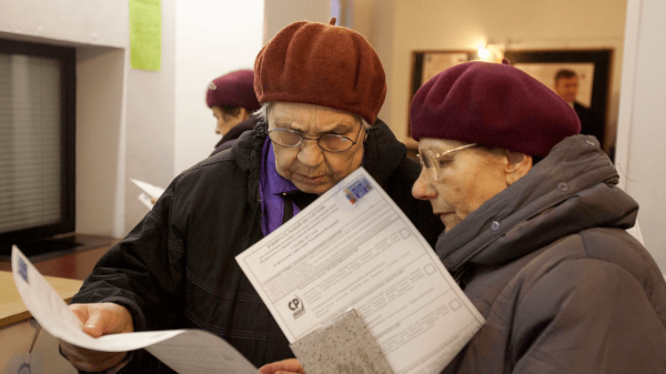 Министр финансов посоветовал россиянам самостоятельно заботиться о пенсии