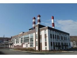 Станции АО «ДВЭУК» увеличили производство тепло- и электроэнергии за 9 месяцев 2018 года