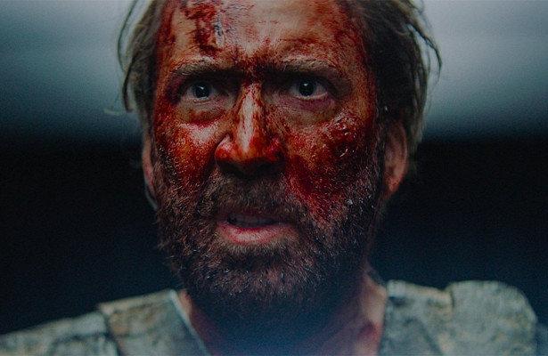 Антидеградант: 7 самых нашумевших фильмов года показывает Киевская неделя критики
