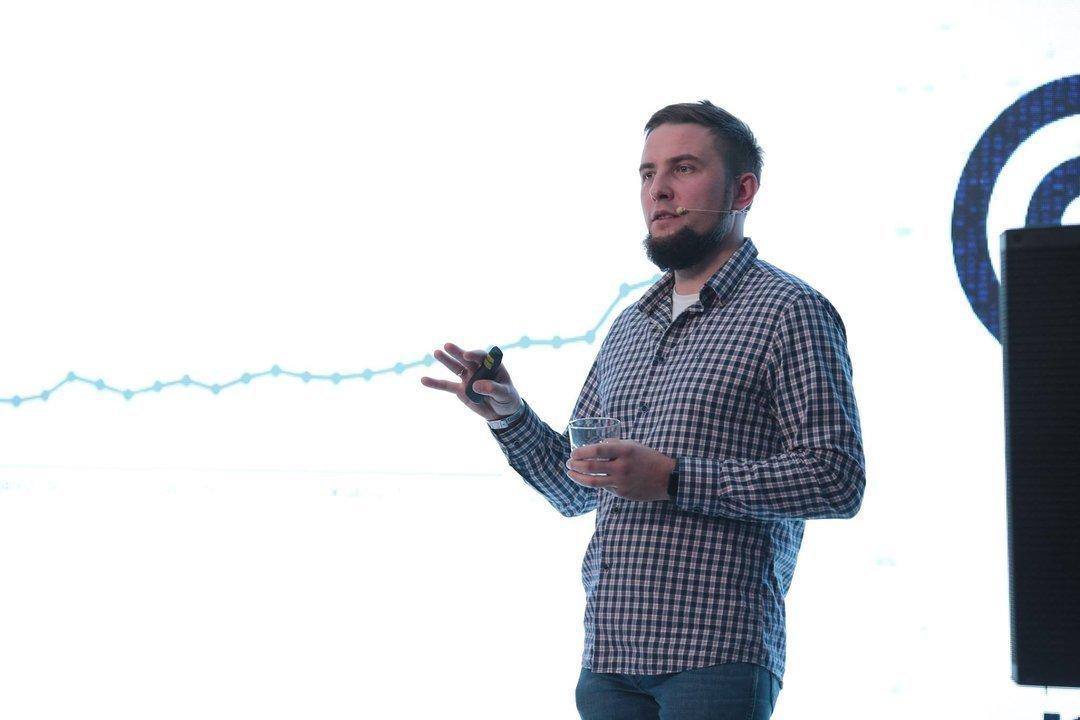 Антипосібник для стартаперів від засновника DOU