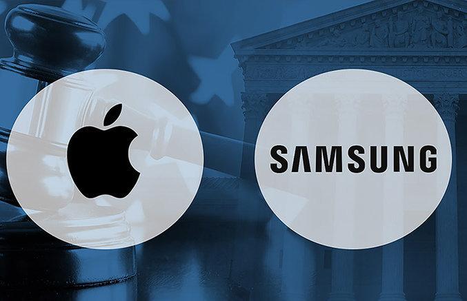 Apple и Samsung заплатят $17 млн за обман пользователей