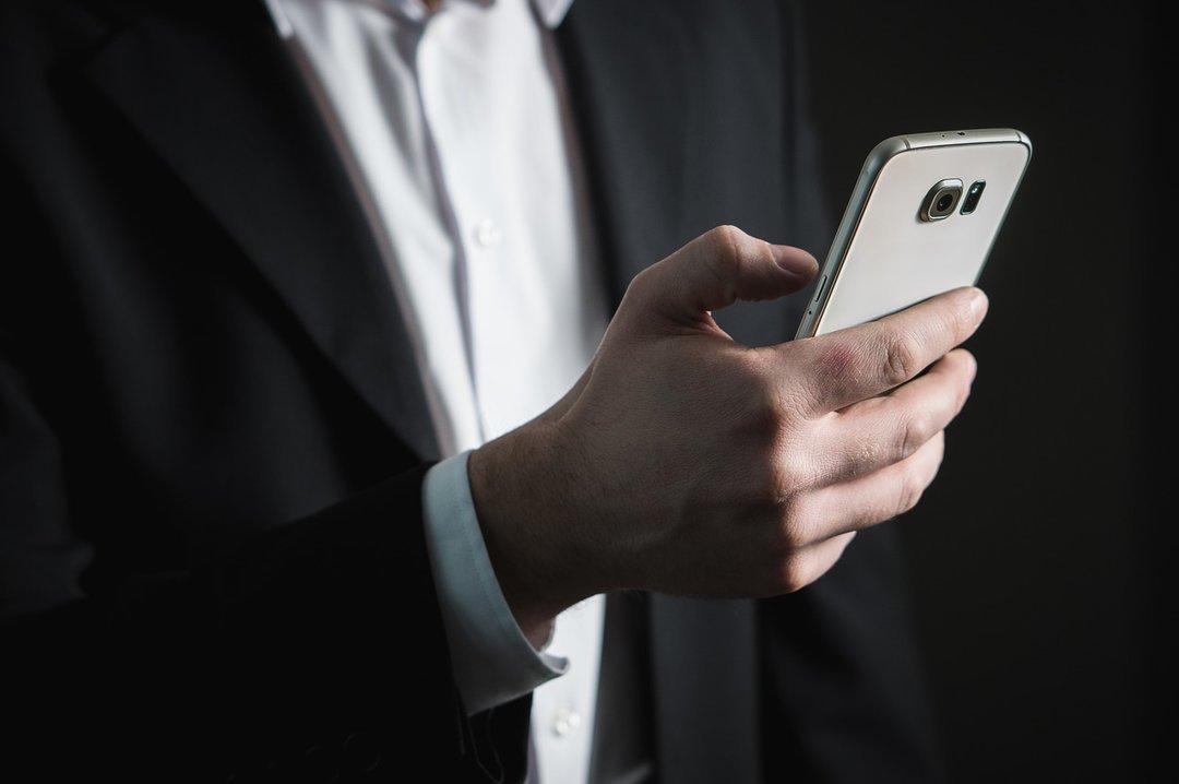 Банкинг в мессенджере: как банки используют чат-ботов в работе с клиентами