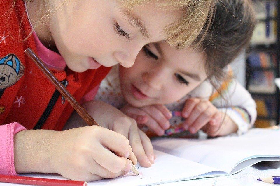 Насколько уровень доходов влияет на успеваемость в школе — исследование ОЭСР