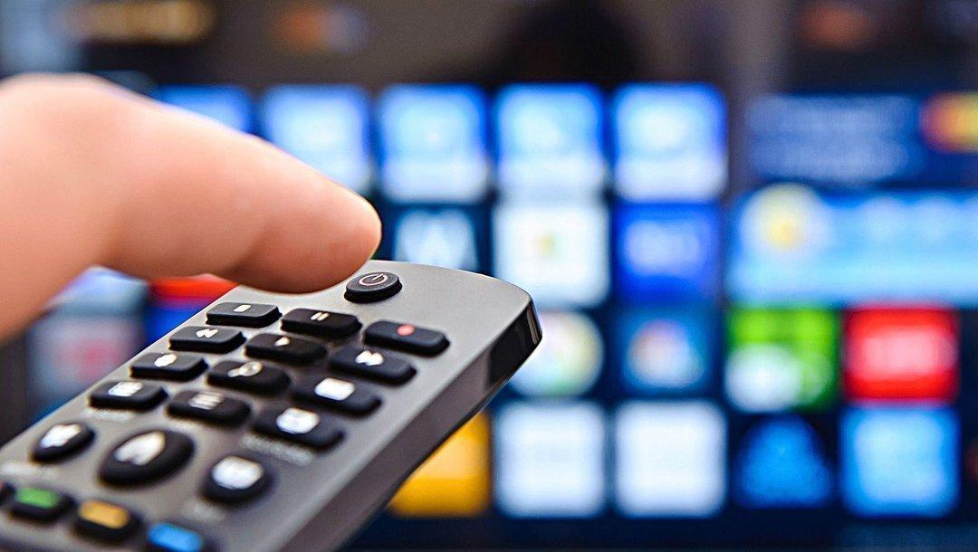 """""""Укртелеком"""" сообщает о росте популярности """"Интерактивного TV"""" после отключения аналога"""