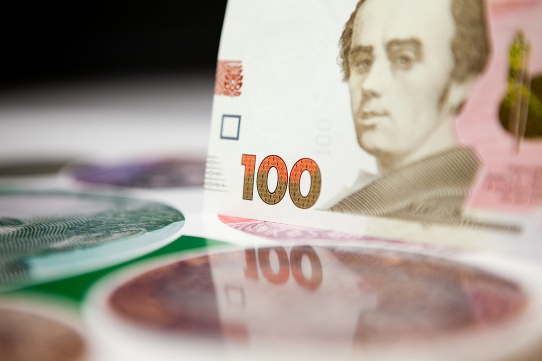Зрада и перемога евробондов: дорого ли Украина привлекла $2 млрд