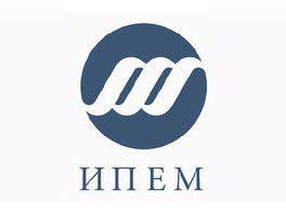 Промышленность России: итоги октября 2018 года