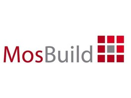 Посетите самую крупную в России выставку строительных и отделочных материалов MosBuild 2019