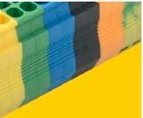 Клеммы пружинные КПИ IEK®: надежное соединение при любых режимах работы