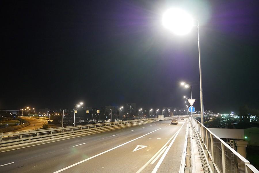 Светильники серии KEDR 2.0 СКУ