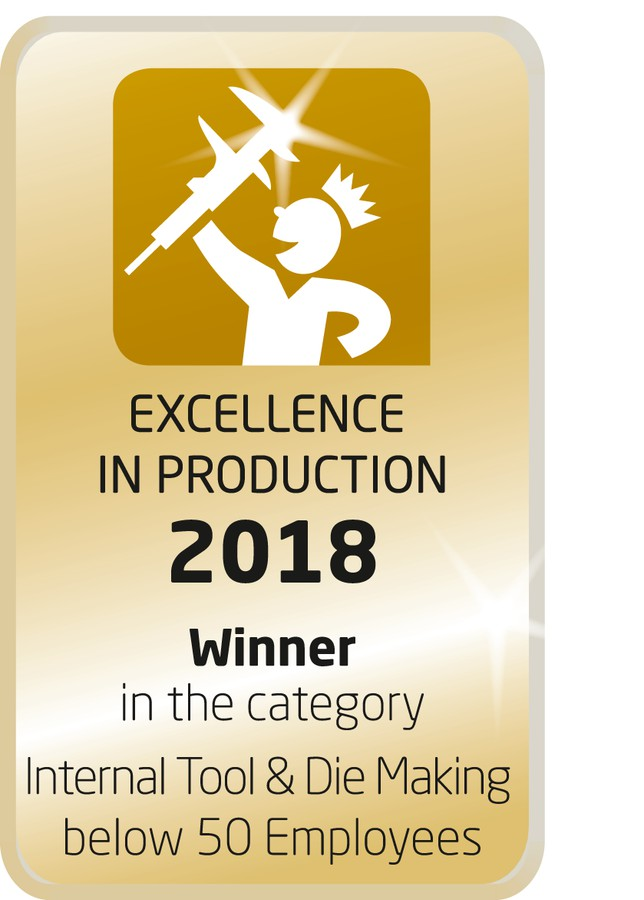 Excellence in Production