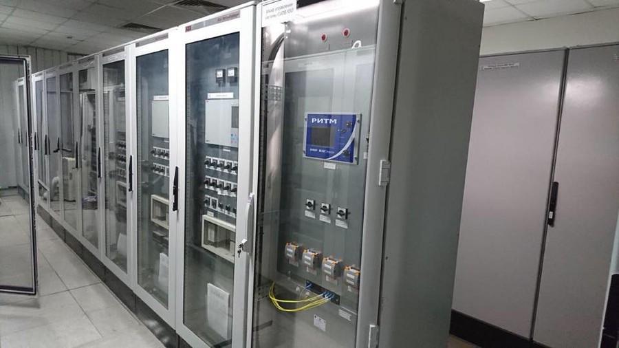 ВНИИР получил патент на изобретение, разработанное совместно с ФСК ЕЭС и НТЦ ФСК ЕЭС