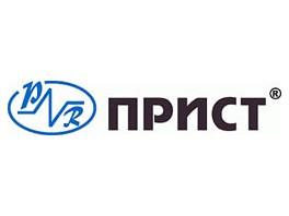 Ряд источников питания постоянного тока включен в Госреестр СИ РФ