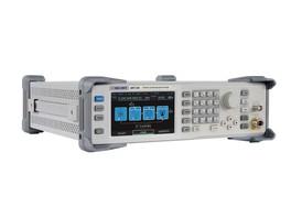 АКИП-3208 новые ВЧ генераторы с возможностью IQ модуляции