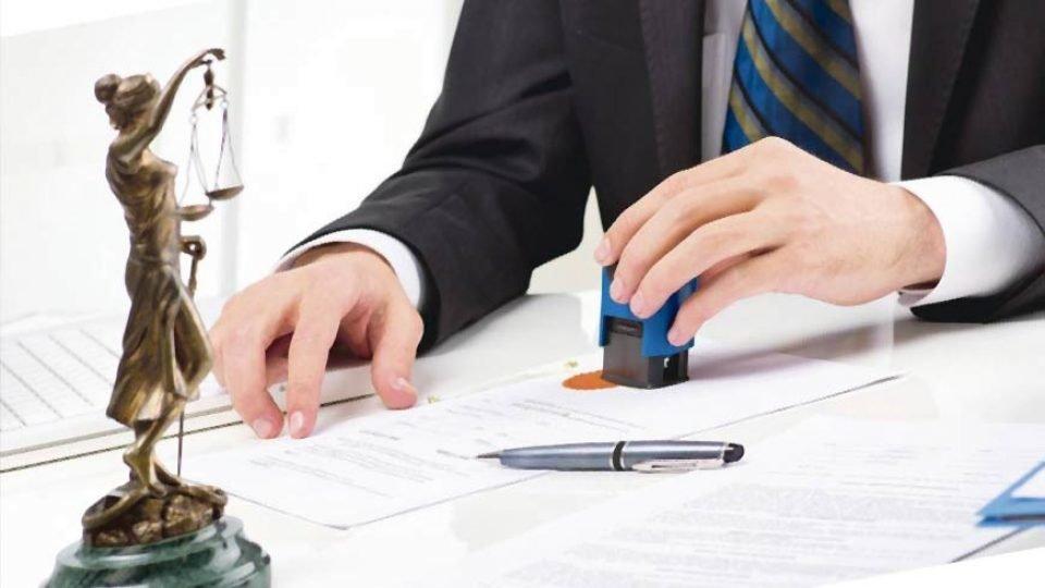 АМКУ оштрафовал НАИС за разные тарифы за подключение к реестрам