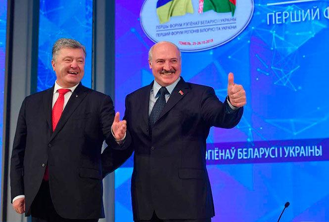 Как Украина и Беларусь намерены сотрудничать в машиностроении