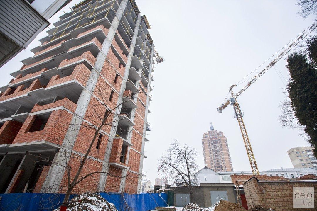 На что обращать внимание при выборе квартиры — советы сооснователя ЛУН