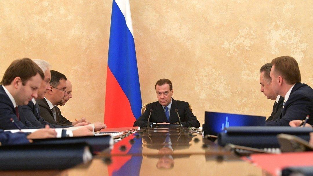 Россия ввела санкции против 322 украинцев (список)