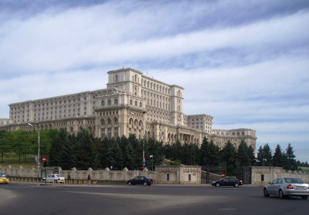 Румынский министр по делам ЕС Негреско подал в отставку