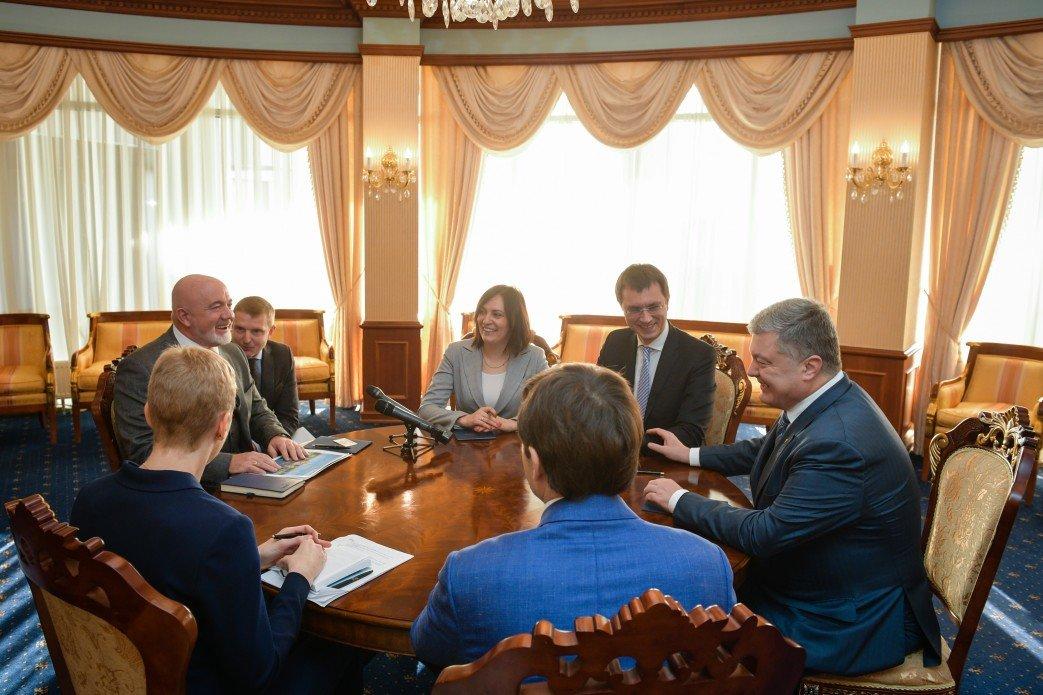 Ryanair планирует инвестировать в Украину $1,5 млрд