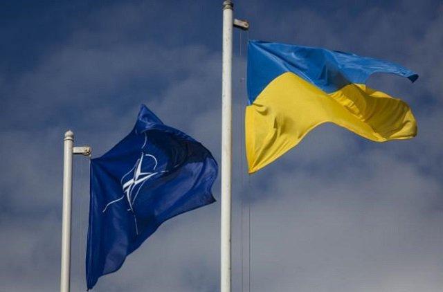 Украина и Канада согласовали сотрудничество в Парламентской ассамблее НАТО