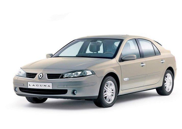 В Украине растаможили первый автомобиль на еврономерах