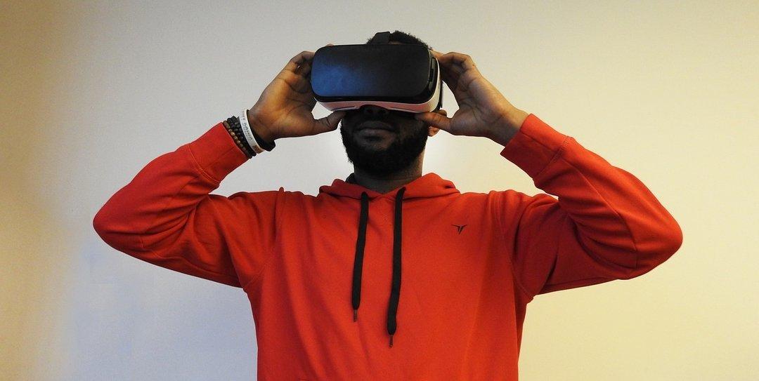 Виртуальная реальность vs реальные инвестиции