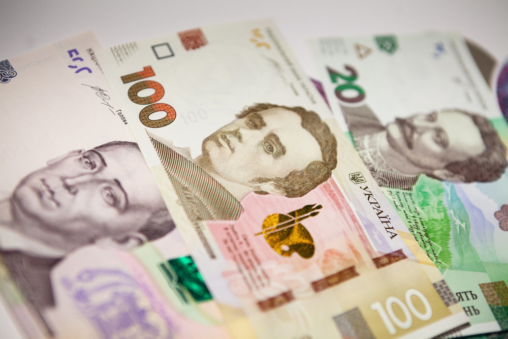 Всемирный банк через три недели решит, давать ли Украине гарантию на $750 млн