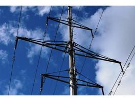 «Нижновэнерго» выполнил технологическое присоединение газовой котельной в Чкаловске