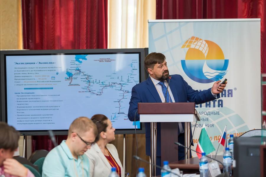 Эксперты НЦ ИКС поделятся опытом о работе с талантами на форуме «Экосистема НТИ: стратегия будущего»