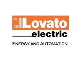 Lovato Electric представляет обновленную серию счетчиков энергии для одно- и трехфазных систем.
