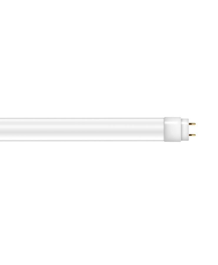 Компания ЭТМ представляет светодиодные трубки OSRAM