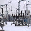 «Нижновэнерго» намерен последовательно внедрять инновационные технологические решения в электросетевом комплексе региона