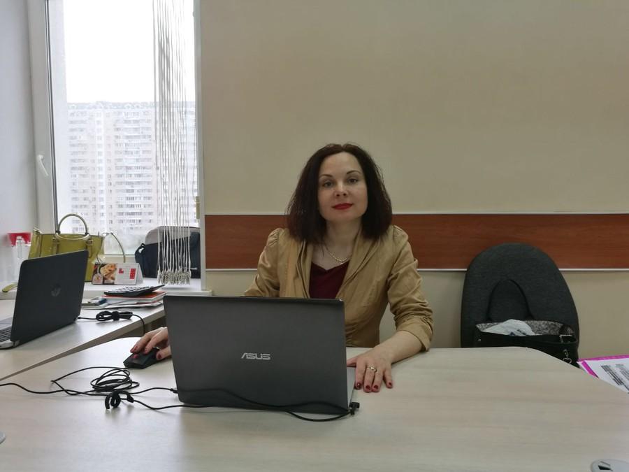 «ЭРА» (S3) стали первыми, с кем Университет РАЭК начал разработку и загрузку контента в СДО