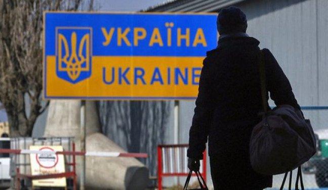2 млн украинцев работают в Польше — МИД Польши