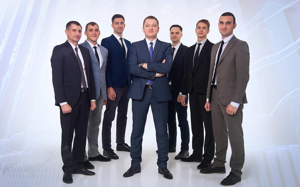 ЦБТ: Сергей Шевчук, экс-глава FinExpert, продолжит свою деятельность в ЦБТ-online